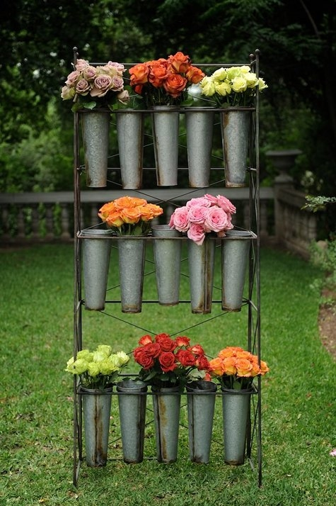 flower rack that i want